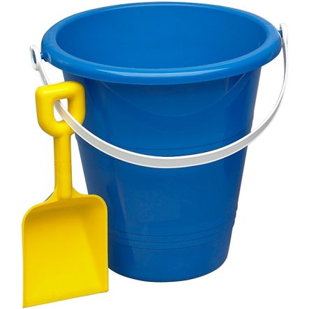 American-Plastic-Toys-8-inch-Pail-and-Shovel-Toys-Set-Case-of-36-L13928113