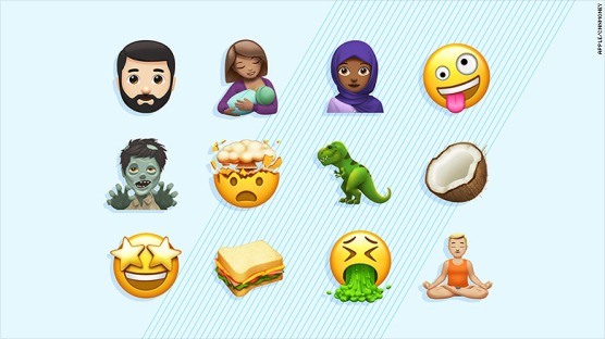 170717130034-apple-emoji-update-780x439
